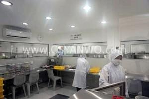 马来西亚燕窝加工厂-5